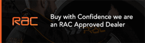 rac-approved-new